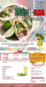 JANTAR-MEXICANO-2018.jpg