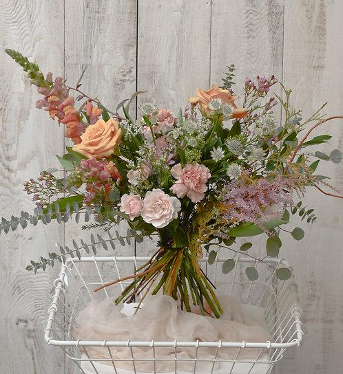 Niche Boutique Bouquets ~ From $55