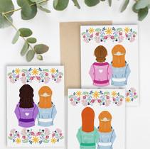bridesmaid card mock up.JPG
