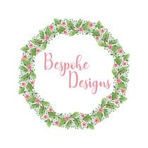 bespoke designs wreath.JPG