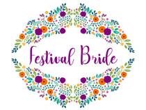 festival bride.JPG