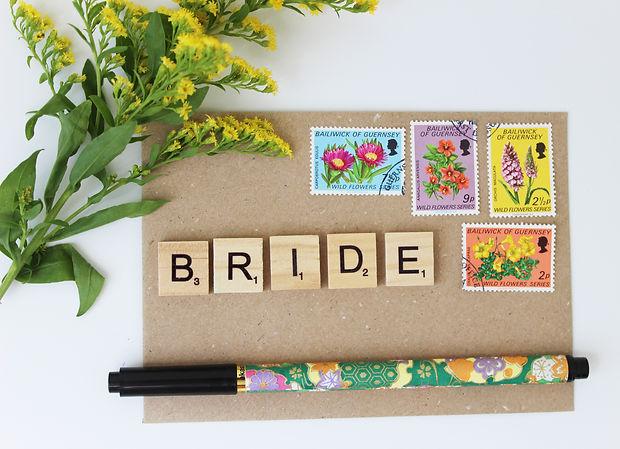 bride envelope scrabble insta.jpg