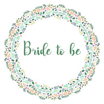 bride to be wreath insta 1.JPG