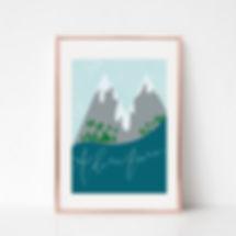 adventure print framed.jpg