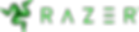 Razer-Coloured.png