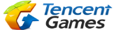 Tencent Logo_Coloured.png