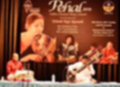 Vinayak Sharma Main Page Photo_edited.jp