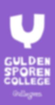 gullegem_0.jpg