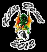 logo_für_hompage_edited.png