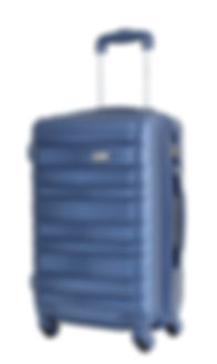 alistair_escape_-_valise_taille_cabine_5