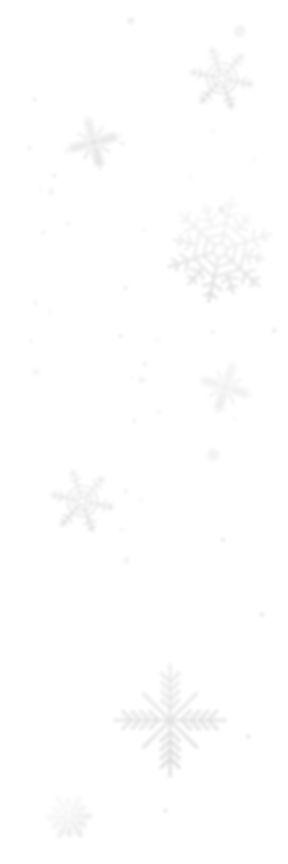 Flocons de neige 2 montblanc.jpg