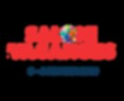 logo_salondesvacances.png