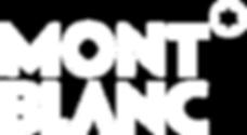 Wix-Montblanc_logo.blanc.png