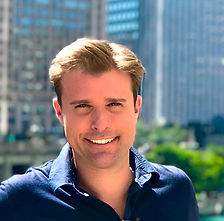 Scott Praefke 2020 Headshot.JPG