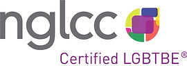 NGLCC_certified_LGBTBE_purple_0_edited.j