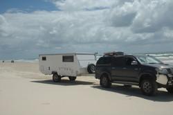 camper beach2