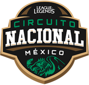 logo-mx.png