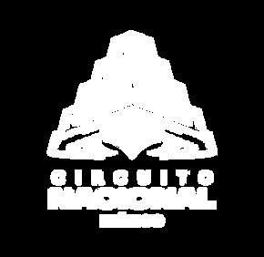 CIRCUITO-NACIONAL_MX_BLANCO.png