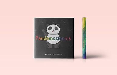 pandamoshiums-book-vanesaurus.jpg