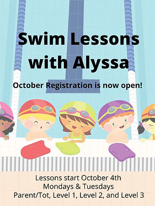 Swim Lessons with Alyssa.jpg