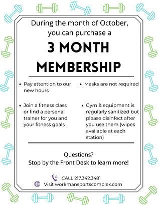 3 Month Memberships (1).jpg