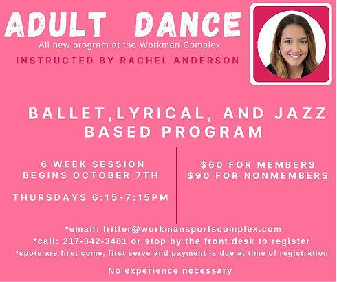 Adult Dance with Rachel Flyer.JPG