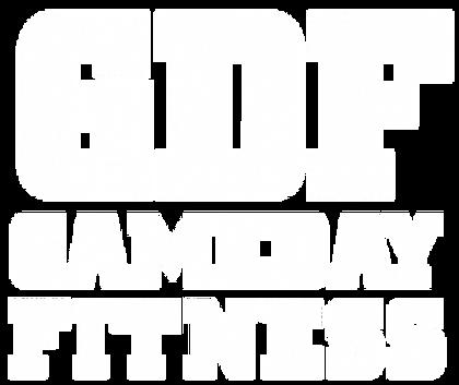 GDF_edited.png