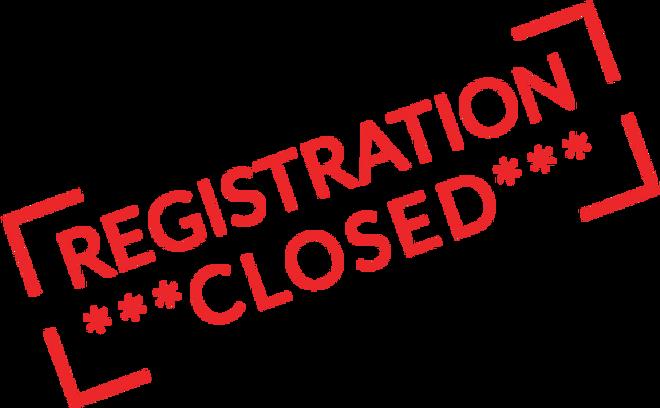 211-2114157_registration-closed-png.png
