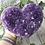 Thumbnail: Amethyst Heart