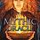 Thumbnail: Mythic Oracle