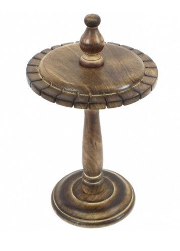 Pendulum stand