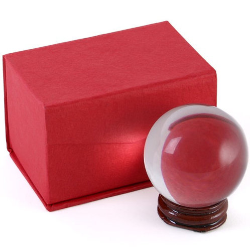 Crystal Ball 5cm