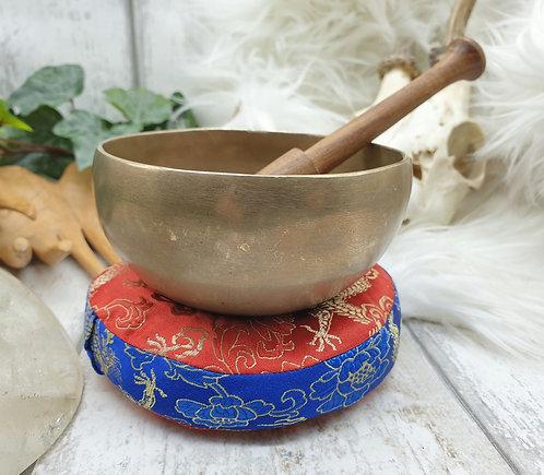 Dewa bowl 10cm