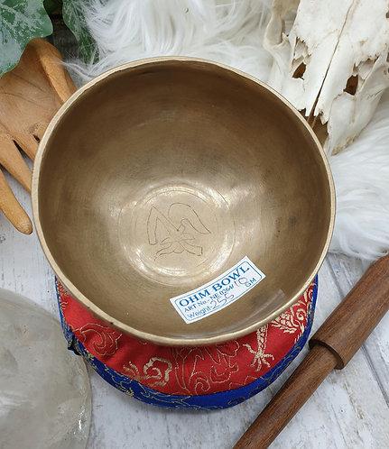 Ohm bowl 10cm