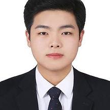 member_seonu.jpg