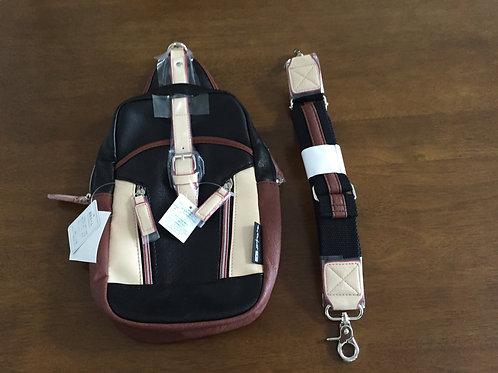 TRD Shoulder Sling bag