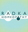 Radka Homeopathy
