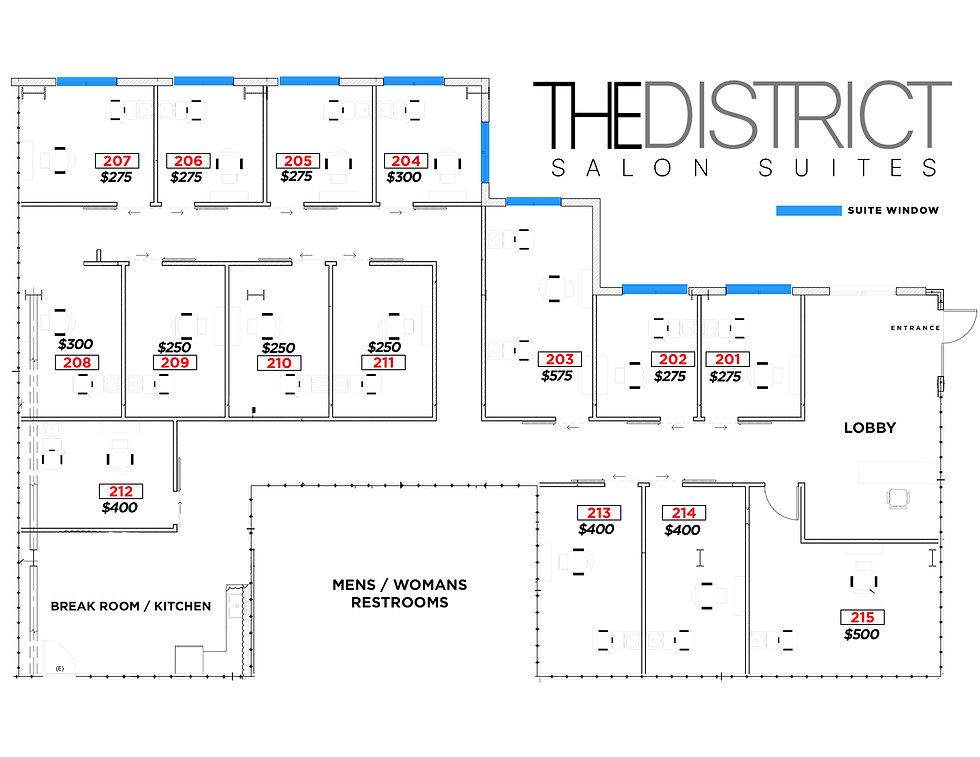 THE-DISTRICT-FLOORPLAN-AND-PRICES.jpg
