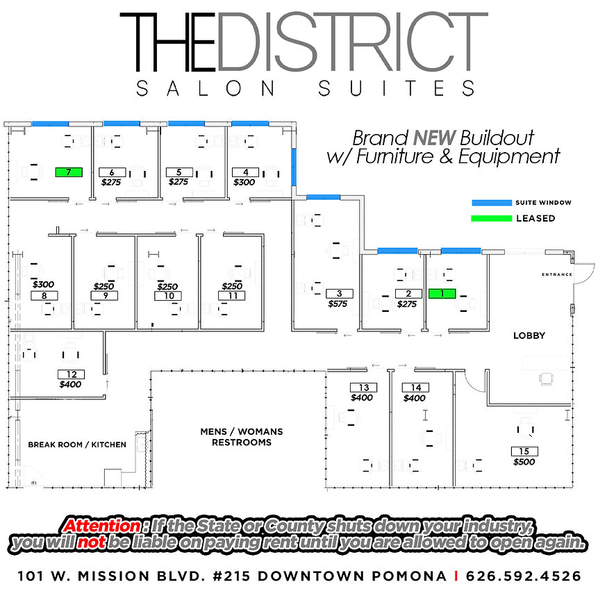 THEDISTRICT-AD-2-FLYER.jpg