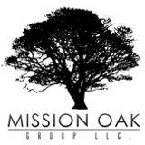 MissionOakGroupLLC.jpg