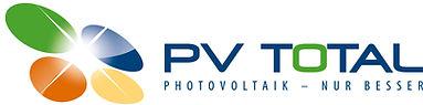 PV-TOTAL_Logo_mid_RGB.jpg
