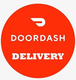 DOOR DASH.png