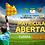 Thumbnail: CURSO DE FORMAÇÃO PARA ÁRBITROS DE FUTEBOL 2021