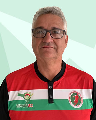 Jaison Cardoso da Silva.jpg