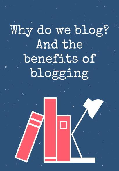 blogleft.png