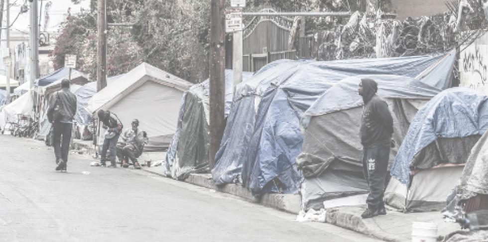 homelessbg.jpg