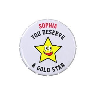 you_deserve_a_gold_star_award_winner_can
