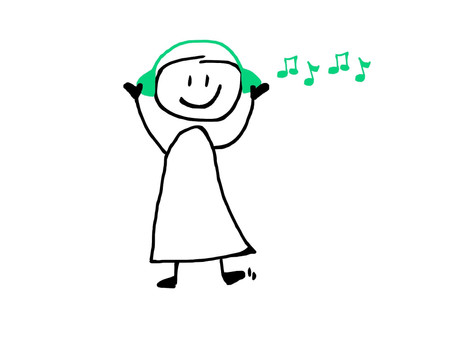 Happy Songs to Boost Your Mood!