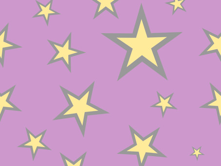 Submit a Nomination for the Star of the Week Award!