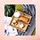 Thumbnail: BoxGioia Premium Box